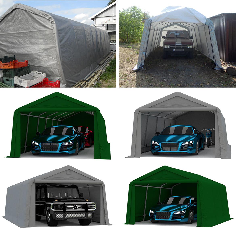 Tent Garage Carport Portable Garage | eBay